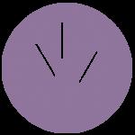 Acupuncture needles Icon