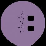 Avazzia Icon